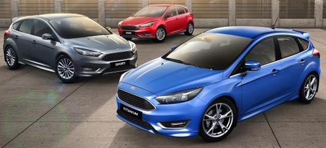 20-25 Bin TL Arası Otomatik Vites Araba Tavsiyesi