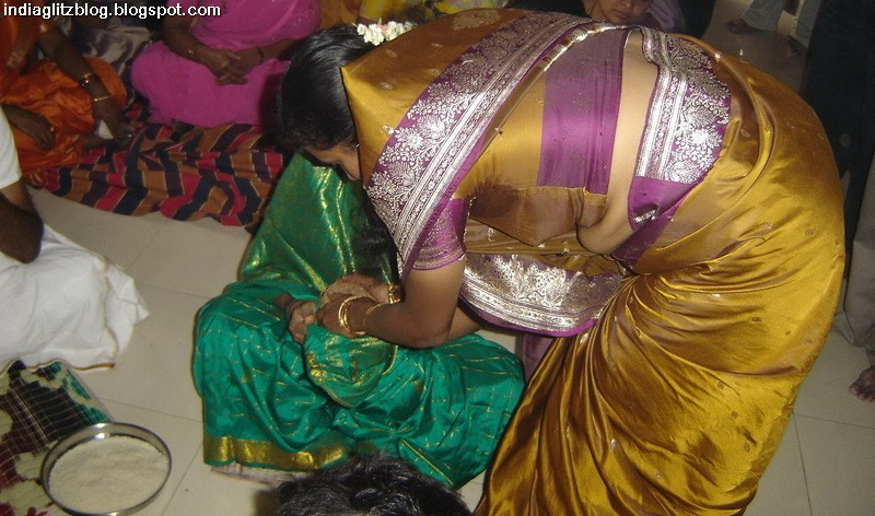 Sri lankan badu sex