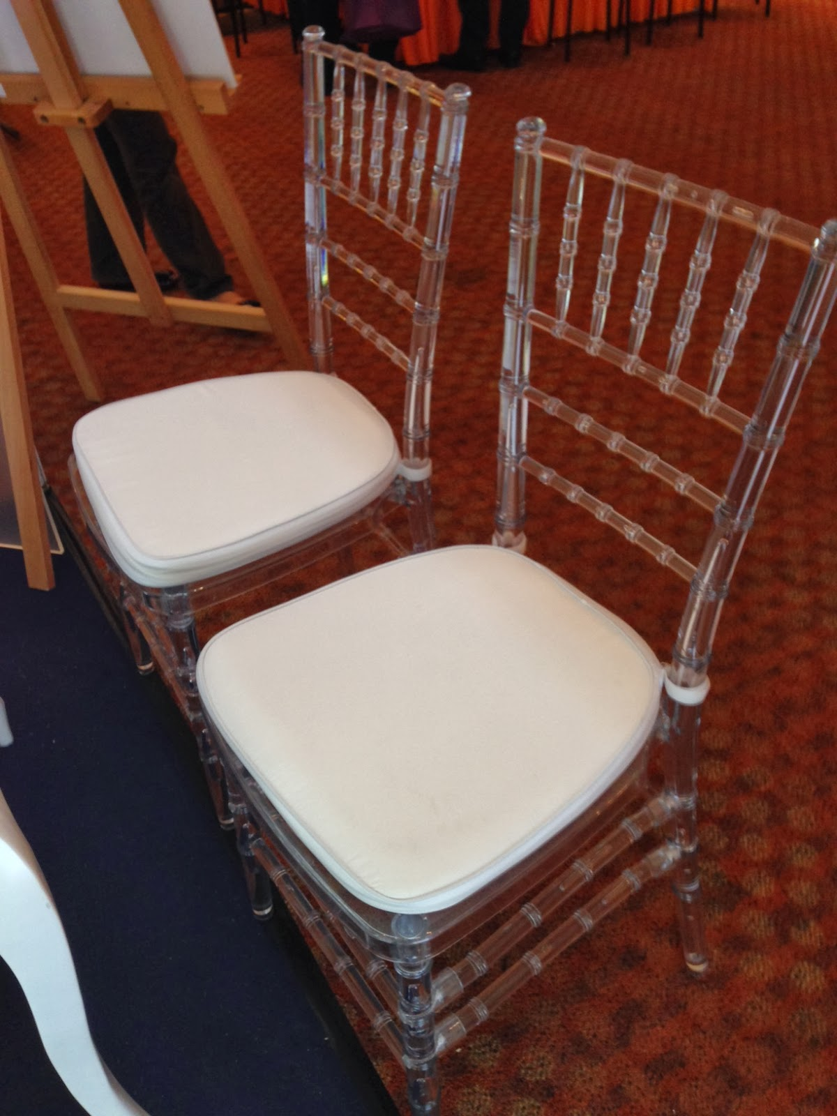 Clear Chiavari Chairs Office Chair On Sale Orchid 39s Creation And Events Sa0280267 X Kerusi