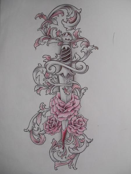 10 Most Popular Custom Tattoo Designs