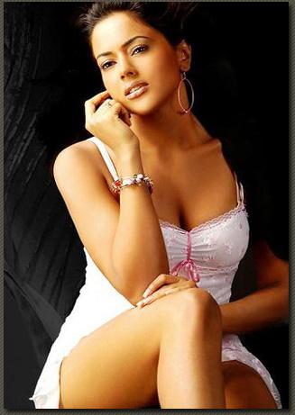 Bollywood Sexy Movie 41
