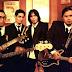 Kunci Gitar Chord Dewa 19 - Kangen