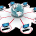 Penjelasan Jaringan Komputer - Teknik Komputer dan Jaringan