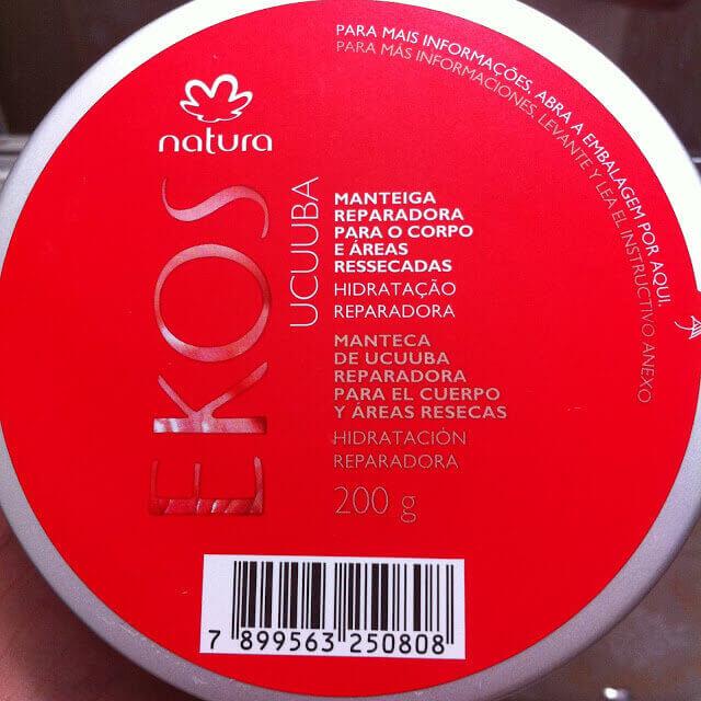 manteiga-reparadora-ucuuba-natura