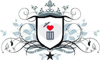 Удаление лайков со своих/чужих записей (фото) В Контакте