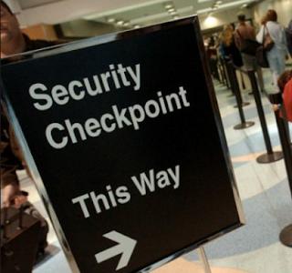 8 Hal Penting Saat Pemeriksaan Keamanan di Bandara