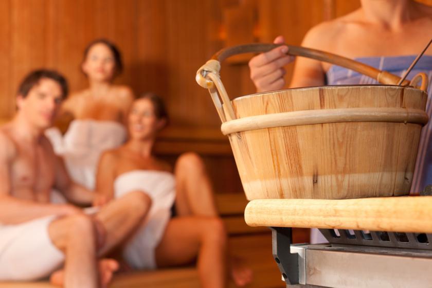 snusk chatt massage stockholm södermalm