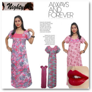 http://www.flipkart.com/search?q=indiatrendzs+hosiery+nighty&as=off&as-show=off&otracker=start