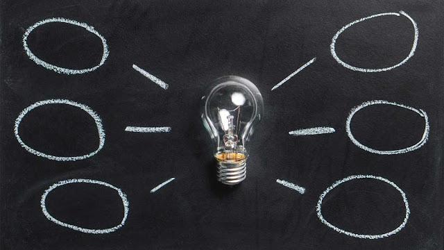 Panduan Lengkap Cara Mendapatkan Ide Startup Potensial di Indonesia
