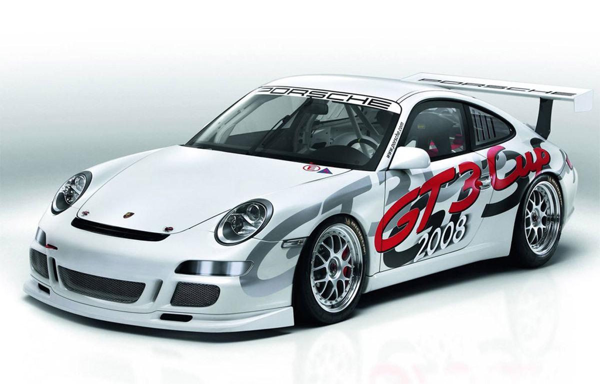 race car images its my car club. Black Bedroom Furniture Sets. Home Design Ideas