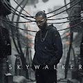 Lirik Lagu Skywalker - Prince Husein dan Terjemahan