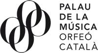 http://www.palaumusica.cat/ca/programaci%C3%B3_314
