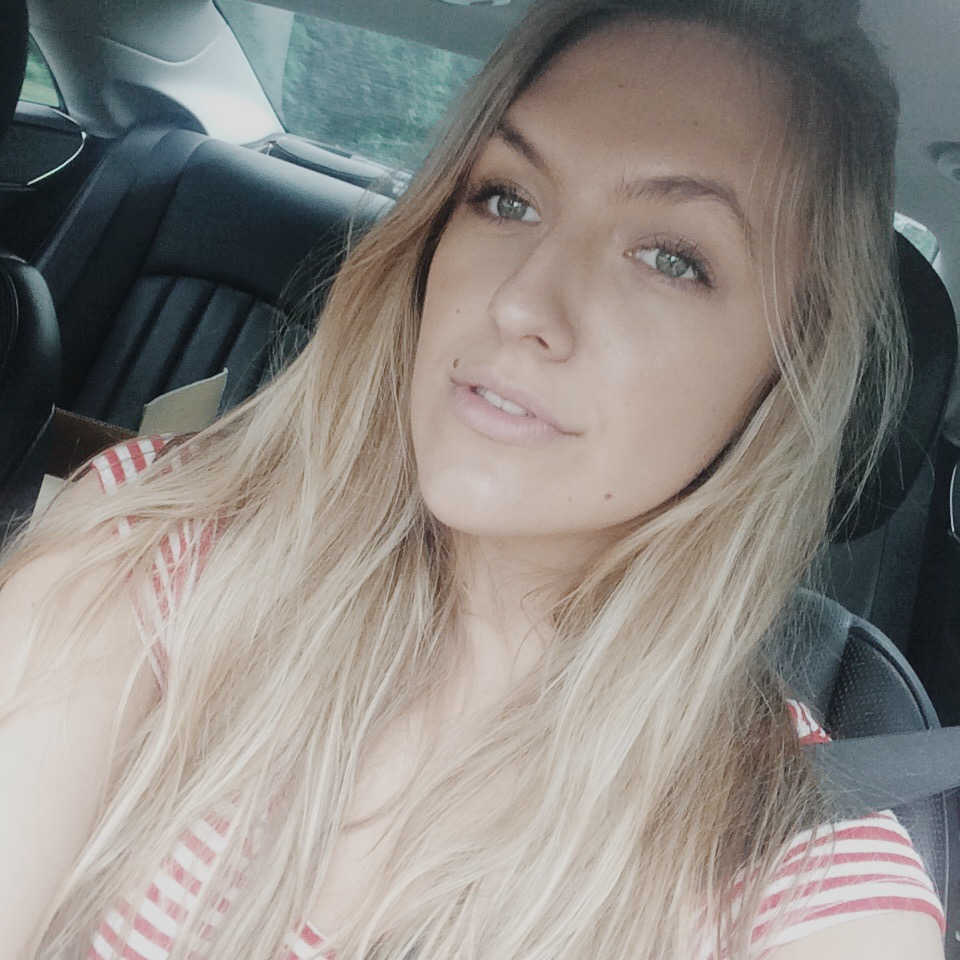 mercedes-benz-selfie