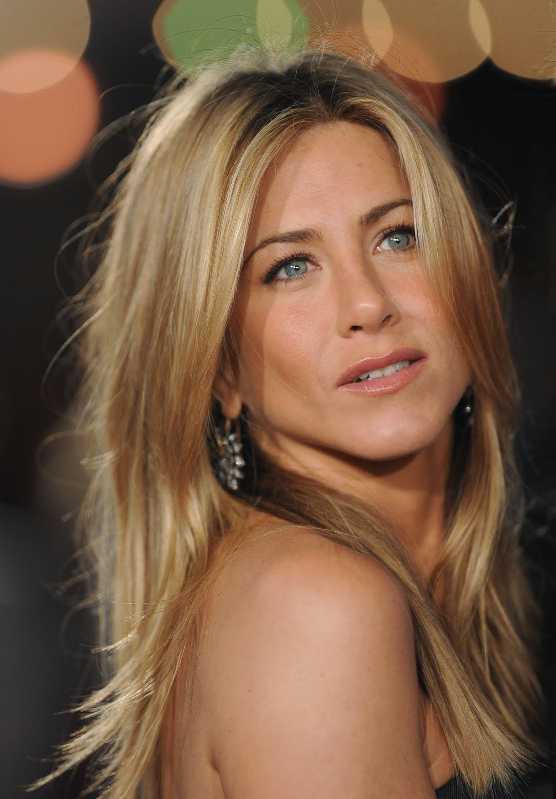 jennifer aniston special pictures 4 film actresses. Black Bedroom Furniture Sets. Home Design Ideas
