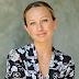 Jennifer Meyer Wiki, Biodata, Affairs, Boyfriends, Husband, Profile, Family, Movies