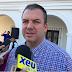 Fiscalía y SSP investigan hecho delictivo de BocadelRío: Alcalde