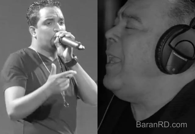 'Mi Viejo', el nuevo video de Gnómico con Danny Rivera
