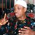 MASSOB Leader Uwazurike Blasts Nnamdi Kanu, IPOB Over Abia Crisis