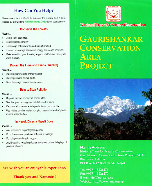 writing culture for nature conservation Nov 19, short essay on nature conservation pictures bjc coursework question 3 year essay writing companies usa quiz consensus persuasive essays yale mba essay.