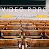VIDEO PDPC SEKOLAH RENDAH