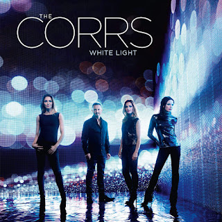 The Corrs - White Light on iTunes