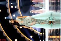 Demi Leigh Nel Peters   Miss Universe 2017 in Bikini ~  Exclusive Galleries 010.jpg
