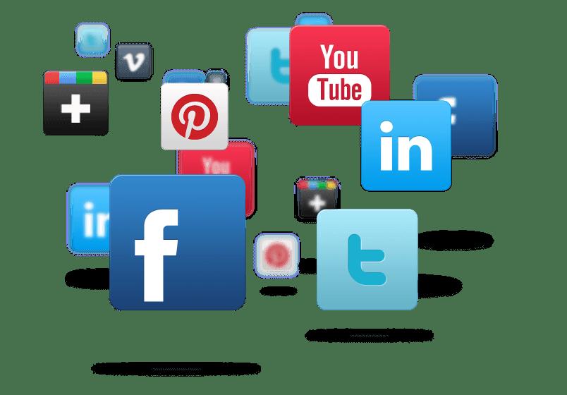 Social media για την προώθηση της επιχείρησής σας