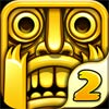 Temple Run 2 v1.20.2 Apk + Mod for android