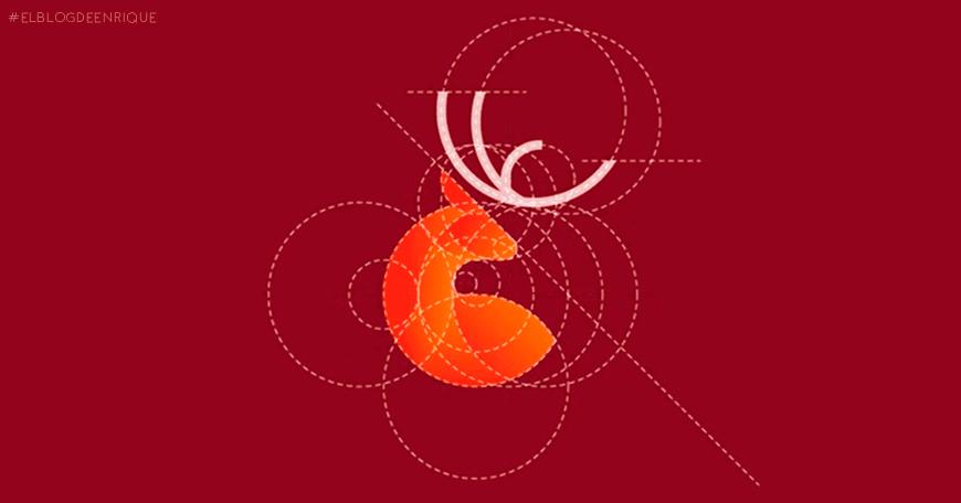 como Crear isotipo en illustrator 2017