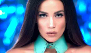 Κατερίνα Στικούδη: Δε θα ξανασυνεργαστώ με αυτόν τον τραγουδιστή