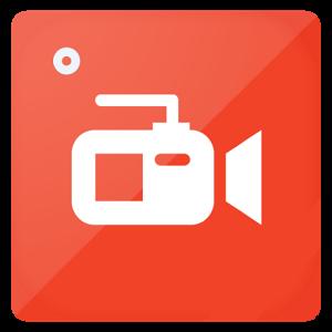 Visit http://fian.nolima.ga/2016/08/download-az-screen-recorder-free-v41.html