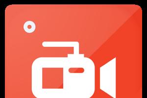 Download AZ Screen Recorder Free - No Root v 4.1 (Latest Version)
