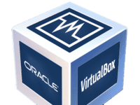 VirtualBox v5.1.26.117224 Gratis Terbaru