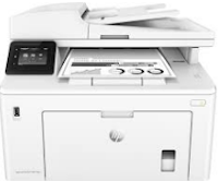 HP LaserJet Pro M227fdw MFP Driver Download, Kansas City, MO, USA