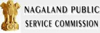 Nagaland (NPSC) Recruitment 2016 - 48 Secretariat Assistant, Assistant Commissioner Posts