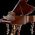 Bán Đàn Piano Steinway And Sons Louis XV  ở Tphcm