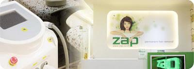 Klinik Kecantikan ZAP Jakarta Harga Paket Terbaru Facial Rejuvenation