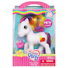 My Little Pony Paradise Island Best Friends Wave 1 G3 Pony