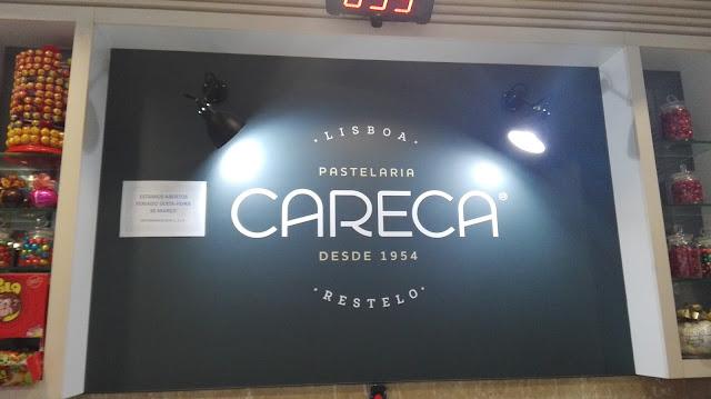 CARECA [Lisboa, Portugal]