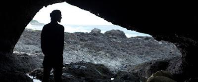 Silence Movie Image 5 (33)