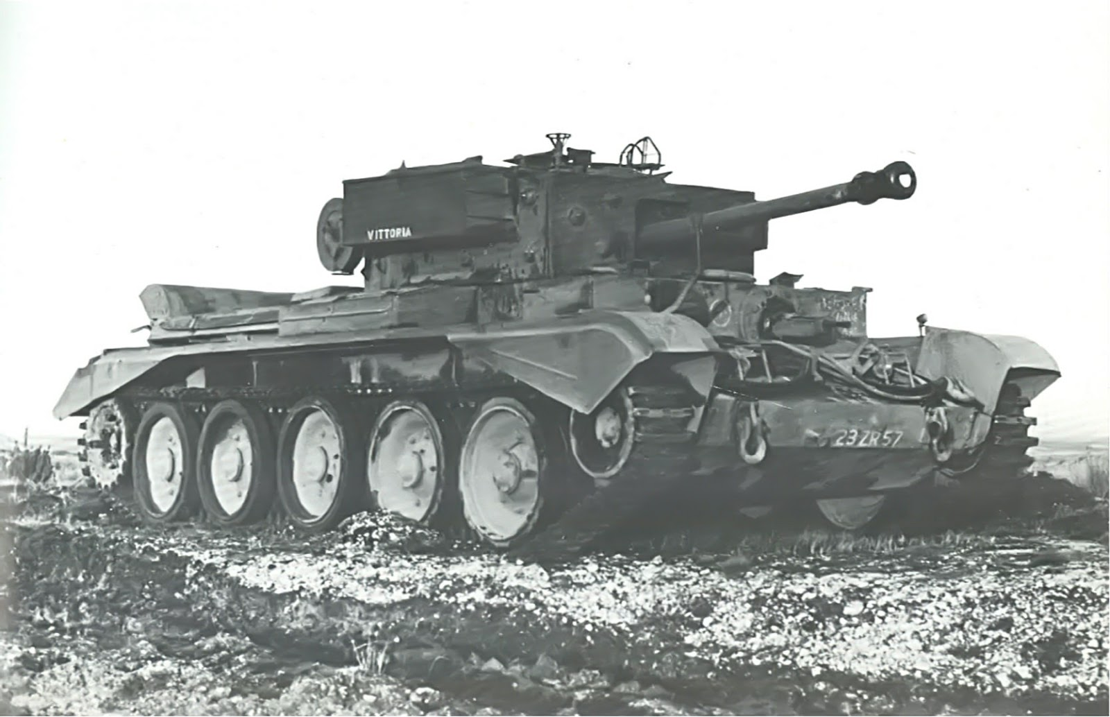 d u00e9couverte de maquettes  le char cruiser  u0026quot cromwell u0026quot   a27m