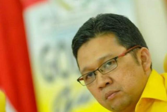 Habib Rizieq Dicari Kesalahannya, Sementara Penista Agama Dibela