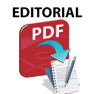 The Hindu Editorial: Under Scrutiny