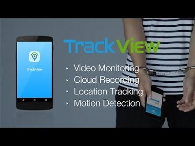 Daftar 10 Aplikasi Mata-mata (Spy) Android Terbaik (Gratis)