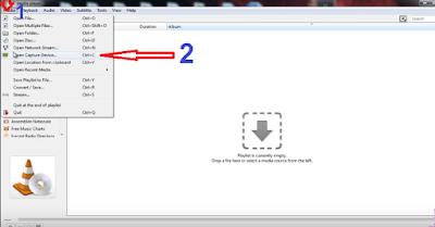 برنامج تشغيل كاميرا اللاب توب فى ويندوز 7