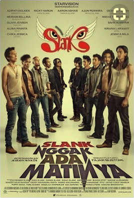 Lagu Slank Mp3-Lagu Slank Reborn Republik Slank-Lagu Slank Mp3 FULL Album-Lagu Slank Mp3 Album Reborn Republik Slank Lengkap Full RAR