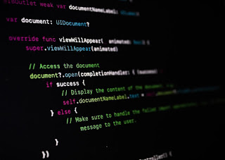 top 5 code editor for programming un hindi