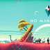 Download No Man's Sky GamePlay For PC