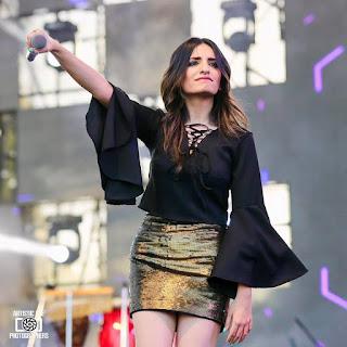 Prakriti Kakar Sexy Singer