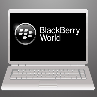 cara update bb world app | riagobafab ml